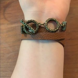 Premier Designs Jewelry - Premier designs wrap bracelet